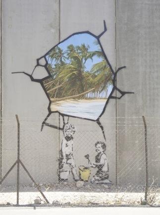 Banksy 071208-banksy